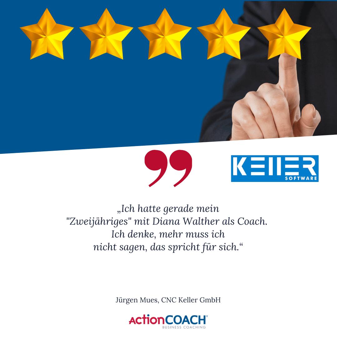 2020-12-11-Jürgen_Mues1
